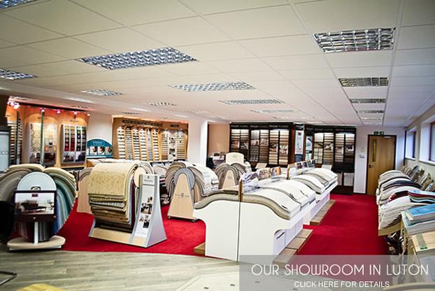 Carpets Carpet Shop