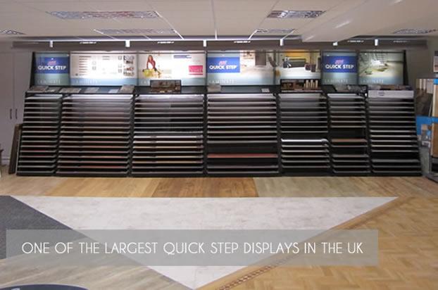 Laminate Floor Luton Laminate Flooring Bedfordshire Laminate